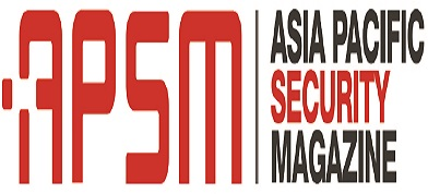 Asia Pacific Security Magazine