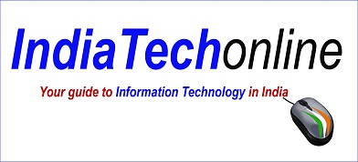 India Tech Online
