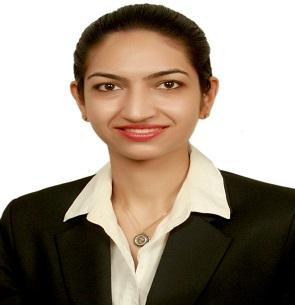 Adv. Puneet Bhasin