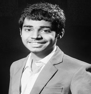 Mr. Trishneet Arora
