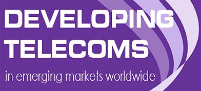 Developing Telecoms