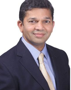 Mr. Rajendra Mhalsekar
