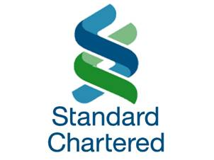 Standard Chartered Bank International Graduate Programmes 2020 Job Recruitment